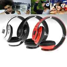 BQ968 Wireless Stereo Bluetooth Headphone for Mobile Cell Phone Laptop PC Tablet