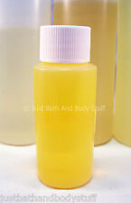 C-F 1 oz Fragrance Oil Soap & Candle Wax Pure Uncut Scent Manufacturing Supplies