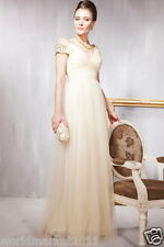 New Style Creative Delicate Fashion Luxury Party/Wedding Long Dress
