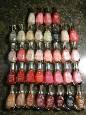 Sally Hansen Diamond Strength No Chip Nail Color-Choose your shade, NEW!