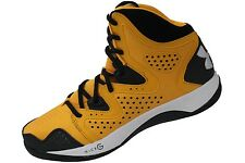 Mens Under Armour UA TB Mircro G Torch 2 1248428-750 Choose Your Own Size