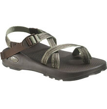 ****NEW**** CHACO Z2 UNAWEEP MEN'S SANDAL