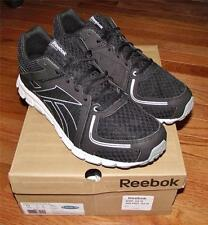 NEW Reebok Mens Smoothflex Flyer Running Sneakers X-Wide 4E Size 9.5 11 11.5  #@