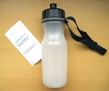 Surviva-Pure Water Purification Filter System  Survival/ Bushcraft Sport Bottle