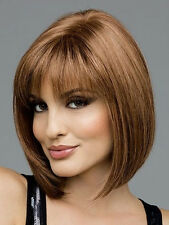 CARLEY MONOFILAMENT  WIG BY ENVY *YOU PICK COLOR * NEW IN BOX WITH TAGS