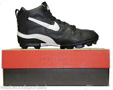 NIKE YOUTH MCS KEYSTONE 3/4 MOLDED TURF BASEBALL CLEATS #115044 SHOES NEW