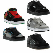 Globe TILT Mens Casual Chunky Skate Shoes / Trainers Sizes UK 7 - 13