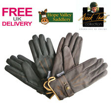 Mark Todd Winter Gloves Riding Gloves with Thinsulate **FREE UK SHIPPING**