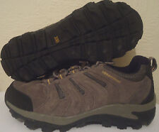 Karrimor Border Mens Walking Shoes/Boots Mixed Uk Sizes Brand New