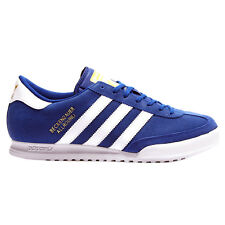 Adidas Beckenbauer Royal Mens Trainers