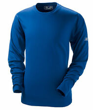 New Balance Mens Long Sleeve Performance T Shirt Workout Gym S-3XL New 7119