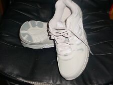 NEW WOMENS EARTH K-CALF EXER-TRAINER GREY TENNIS SHOES SIZE 9 9.5 10 7.5 11