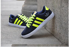 2014 new fall fashion men running shoes casual shoes & sneakers