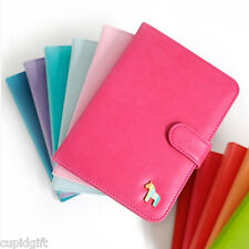 2015 Diary [D] Planner Journal Scheduler Agenda Korean Organizer & Decor Sticker