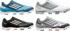 Adidas 2014 AdiZero One Golf Shoes