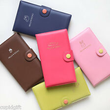 2015 Hellogeeks Diary Ver.5 Planner Journal Scheduler Agenda Notebook Organizer