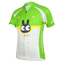 Kids Cycling clothing bike jerseys Childrens Shorts Sleeve Outdoor clothes cheap