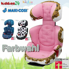 Maxi Cosi Rodi AP AirProtect Kids Choice Sonderedition 2013 - FARBAUSWAHL - Neu