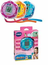 Vtech KidiPet Virtual Pet, Kitten, Pony Or Puppy Imaginative Play Ages 4+ NEW