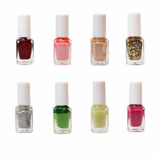 Nail Art Glossy Polish Varnish Lacquer Fashion Lady 7.5ml N339 11 Color Choose