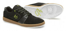 Es Skateboard Shoes 2014 ACCELERATE Black