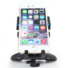 Rotatable Universal Car CD Slot Mount Bracket Holder for iPhone Cell Phone GPS