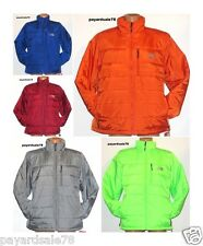 MEN'S THE NORTH FACE COAT BRECON JACKET NEW 100% AUTHENTIC CHEAP SKI WINTER
