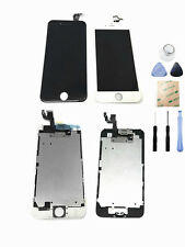 """OEM Original Digitizer LCD Touch Screen Assembly For 4.7"""" iPhone 6 Replacement"""