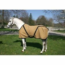 Turnout Sheet - WATER REPELLENT - Dog Gone Smart Anti-Bacterial & TOUGH - SALE!