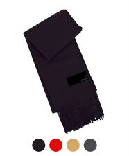 Lord R Colton Royal Label Cashima Scarf - $79 Retail - Brand New