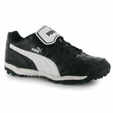 Puma Mens Esito ClassicAstro Turf Running Trainers Pumps Sports Shoes New