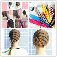 Fashion Retro Style Jewelry Girls Ladies Women Hair Tools Hair Beauty Hot Sale