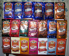 YOU CHOOSE:  2 Packets  CLASSIC ASSORTED  HOT CHOCOLATE Land O Lakes COCOA MIX