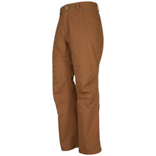 Eastern Mountain Sports Ems Men's Insulated Fencemender Pants