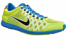 new-nike-lunar-spider-r2-mens-running-shoes-racing-flats-yellow-lunar-spider