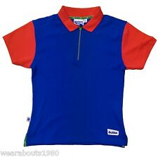 New Style GIRL GUIDES Official Uniform POLO SHIRT