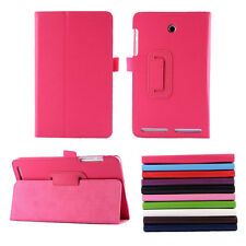 Luxury Folio Leather Case Stand Cover Fit for Acer Iconia Tab8 A1-840 Special