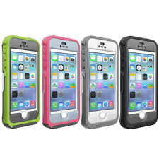 BRAND NEW! OtterBox Preserver Series Waterproof Case for iPhone 5S / iPhone 5