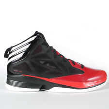Adidas Crazy Fast Men's Basketball Shoes Trainers