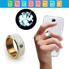 NFC TimeR Smart Ring for Android wp8 Mobile Phone Wear Magic Sony LG Samsung HTC