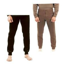 ECWCS Polypro Thermal Long Underwear - Pants
