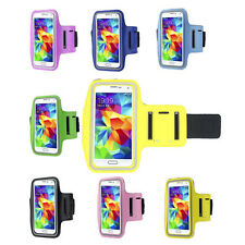 Sports Gym Armband Arm Band Case Cover for Samsung Galaxy S5 SV i9600 Special