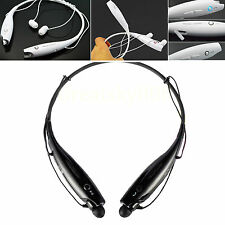 Stereo A2DP Bluetooth Headset For Samsung Galaxy Young 2 G130 Core Prime G360