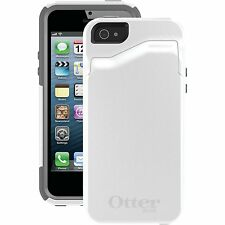 OtterBox Commuter Wallet Case for Apple iPhone 5S / iPhone 5