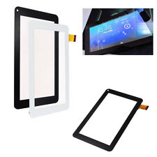 TPT-070-179F Touch Screen Digitizer Glass Panel for RCA RCT6378W2 7'' Tablet Pad