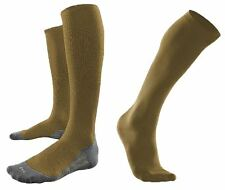 2XU Military Compression Socks - Made In USA