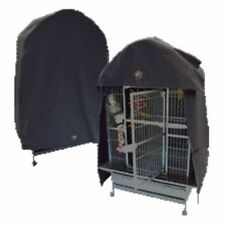 Cage Cover Model 3630DT for Dome Top parrot bird cages toy toys