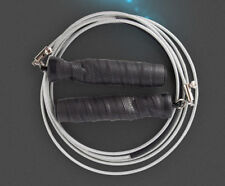 New Steel Skipping Rope high Jump Speed Adjustable Wire Crossfit Boxing Fitness
