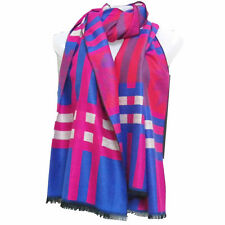 Fashion Long cappa Large Soft  Wrap Cashmere Women`s high-end Shawl/scarf tippet