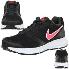 Nike Downshifter 6 MSL Running shoes Women's Running Trainers black